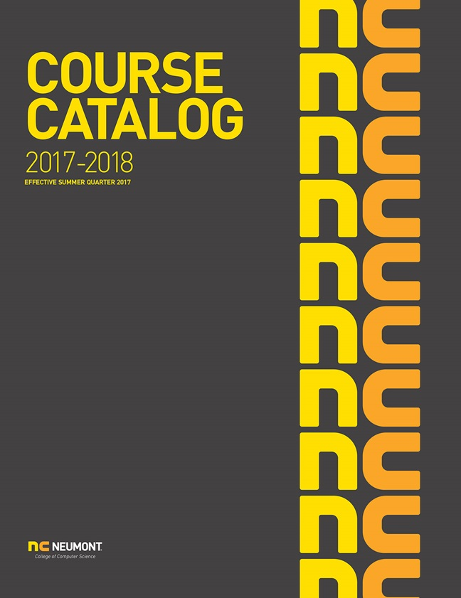 NC 17-18 Catalog Cover